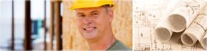buildersLanding674x170